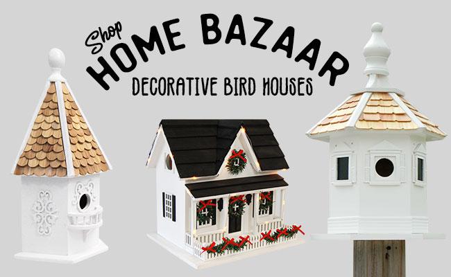 Home Bazaar