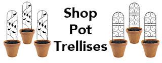 PotTrellises