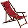 Arboria Islander Sling Chair