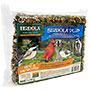 Birdola Plus Seed Cake, 2 lbs., Pack of 8