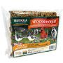 Birdola Woodpecker Seed Cakes, 2.31 lbs., Pack of 8