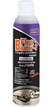 Bonide Flea Beater-7 Carpet & Upholstery Aerosol, 15 oz.