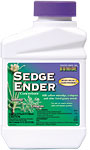 Bonide Sedge Ender Concentrate, 16 oz.