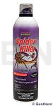 Bonide Spider Aerosol Spray, 15 oz.