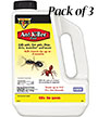 Bonide Ant Killer Dust, 3 lbs.