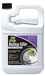 Bonide Dual Action Bed Bug Killer Spray, RTU, 1 Gallon