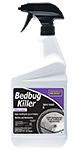 Bonide Bed Bug Killer, RTU, 32 oz.