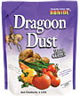 Bonide Dragoon Dust with Copper, 4 lbs., Pack of 4