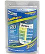 Cal Pump pH Test Monitor, 3 month supply