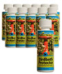 CareFree Bird Bath Protector, 4 oz. each, 12 Bottles