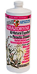 Microbe-Lift Parazoryne Parasite Treatment, RTU, 32 oz.