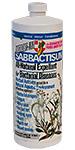 Microbe-Lift Sabbactisun Bacteria Treatment, RTU, 32 oz.