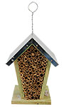 Esschert Design Solitary Bee House