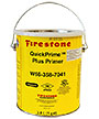 Firestone QuickPrime Plus, 1 gallon