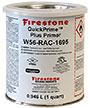 Firestone QuickPrime Plus, 1 quart