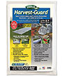 Harvest Guard Frost and Seedling Protector, 5' x 25'