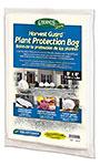 Gardeneer Frost Protector Plant Bag, 8' x 6'