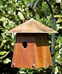 Heartwood Avian Bungalow Bird House