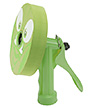 Insect Lore Manny Mantis Spray Nozzle