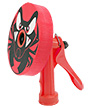 Insect Lore Webster Spider Spray Nozzle