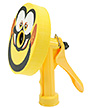 Insect Lore Buzzby Bee Spray Nozzle