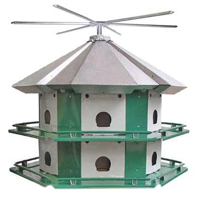 Nature House Mini Castle Safety System With Pole 12 Room At Bestnest Com