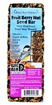 Pine Tree Fruit, Berry, & Nut Seed Bar, 14 oz., Pack of 14