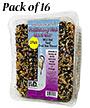 Pine Tree Farms Fruit, Berry, & Nut Seed Bars, 14 oz, 16 Pk