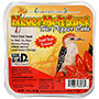 Pine Tree Never Melt Hot Pepper Suet Cake, 12 oz, Pack of 12