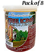 Pine Tree Farms Tree Icing, 1.75 lbs., Pack of 8