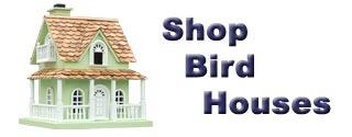 Shop Bird Houses