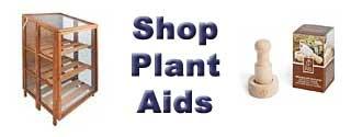 Shop Plant Aids