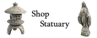 Shop Statuary