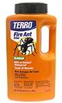 TERRO Fire Ant Killer, 24 oz