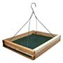 Woodlink 3 in 1 Platform Feeder