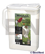 Woodlink Seed Container, 8 Quart